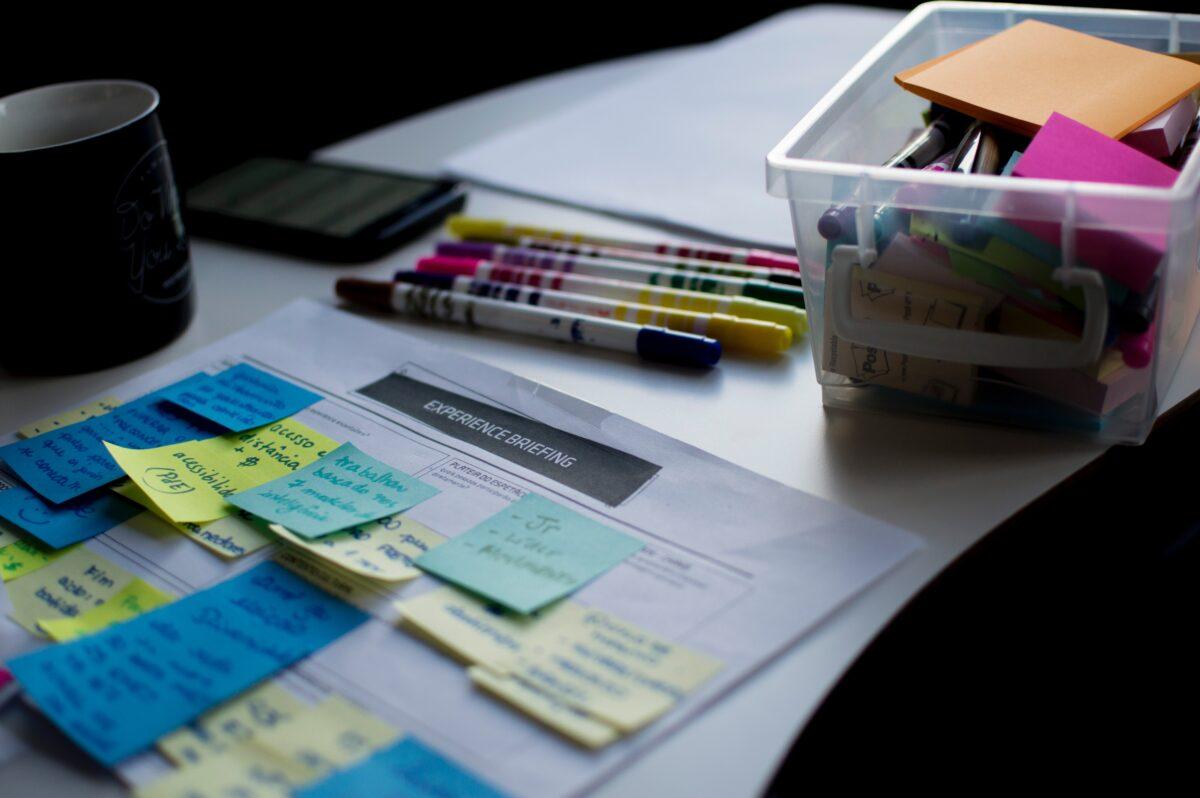 Influencer Marketing Strategie richrtig planen